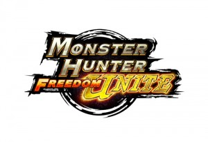 Monster Hunter Freedom Unite Pro Plus Chrome Double Premium Platinum XTREME