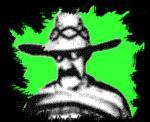 Radiation Juan