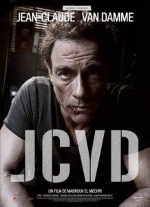 jcvd movie