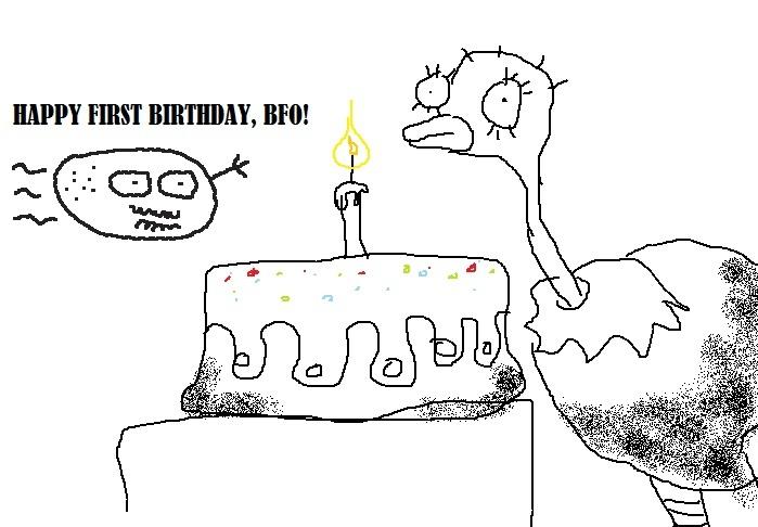 bfo birthday