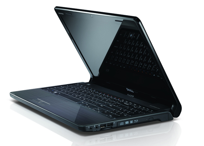 dell-inspiron-1564-core-i3