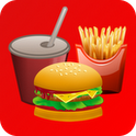 find food fast android app