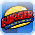 burger game by magma mobile