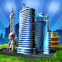 megapolis android game looked so promising