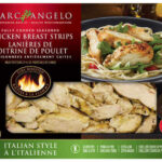 marc-angelo-pre-cooked-chicken-breasts-sliced