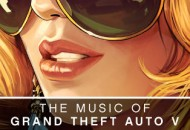 The-Music-of-Grand-Theft-Auto-V