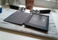 kobo-aura-hd-cheap-sleepcover-open